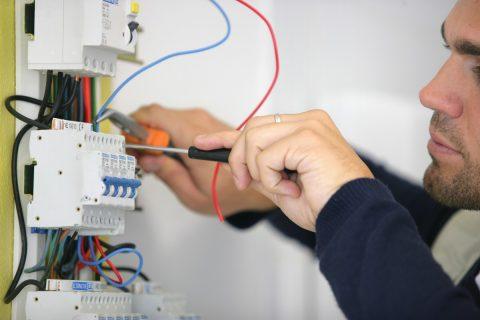 electricalinstallation