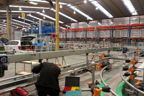 factory-conveyor-control-install-1