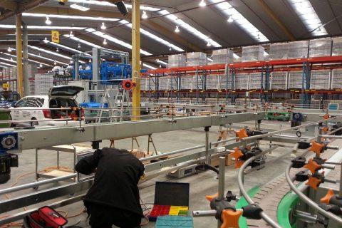 factory-conveyor-control-install-1